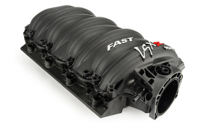 FAST LSXR 102mm Intake Manifold for LS7 Engines, Part #146202B
