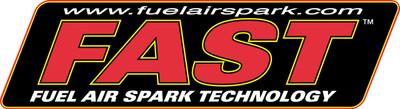 FAST Throttle Body,Fast-4151 Tbi St, Part #304151