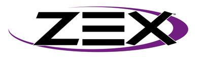 ZEX-82072B