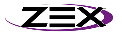 ZEX-82100P