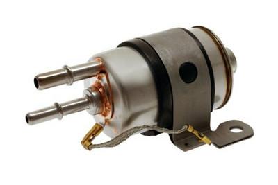 GM Fuel Filter and Regulator for C5 Corvette, Custom Applications, Part #19239926