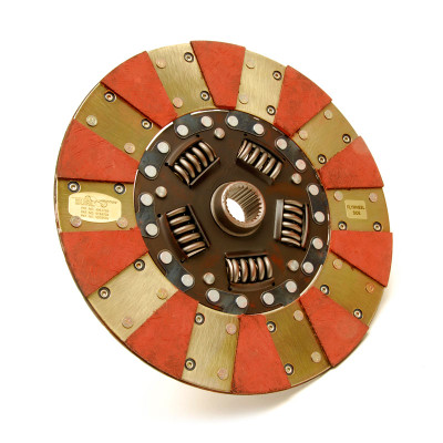 Centerforce Clutch Pressure Plate for GM 1997-05 Corvette, Camaro, Firebird & GTO, Part #CF360010