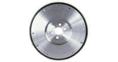 Centerforce Billet Steel Flywheel for 1993-97 GM Camaro & Firebird, Part #700177