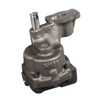 GM High Volume Oil Pump for 2007+ LSx Engines with AFM, Part