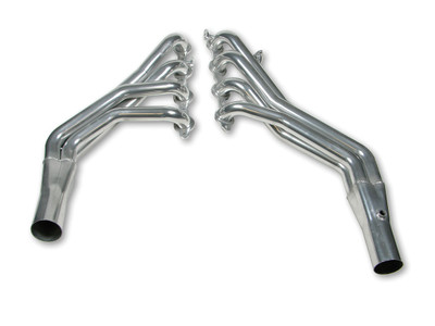 Hooker Competition Headers, Ceramic Coated, for 2000-02 Camaro, Part #2469-1HKR