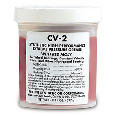 RED-CV2