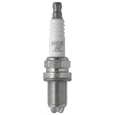 NGK-1094