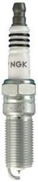 NGK-6510