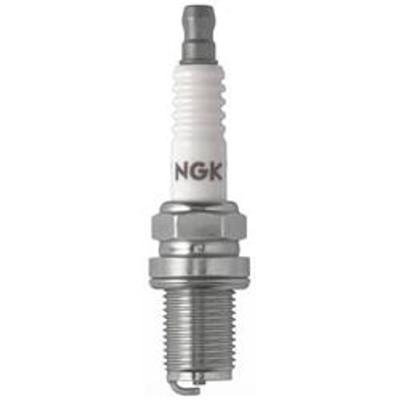 NGK-6596