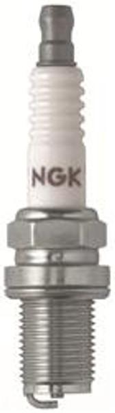NGK-5820