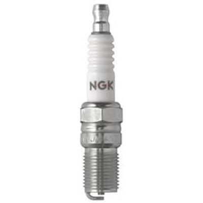 NGK-1085