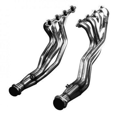 "Kooks 1-7/8"" x 3"" Headers for 2004-2006 Pontiac GTO #24102400"