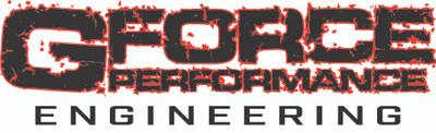 G-Force Engineering Pontiac GTO/G8, Chevy SS/Camaro , & Holden VZ/VF/VE Mini Tub Kit, Part #GPE10501A