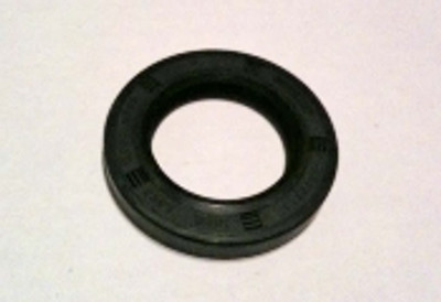 G-Force Engineering 2004-2006 GTO & Holden VZ Rear Diff Pinion Seal, Part #GTO10314A