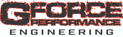 G-Force Engineering 2004-2006 GTO & Holden VZ Billet Rear Shock Extensions - OEM, Part #GTO10406A