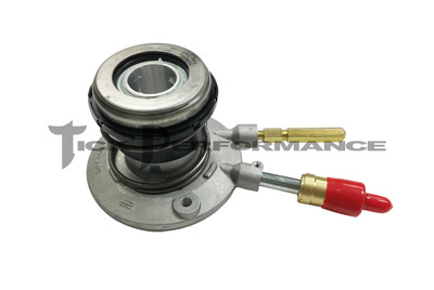 GM Slave Cylinder & Throwout / Release Bearing for 1998-02 Camaro & Firebird LS1, Part #24264182