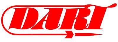 Dart Part #66130128D, LS Next, 23 Bolt Aluminum Block 1/2 Stud Kit -M.I.D