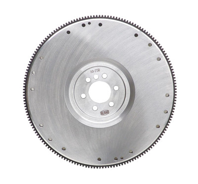 Hays Flywheel, 30lb Steel, 168T, for 1997-08 LS1/LS6, Part #10-730