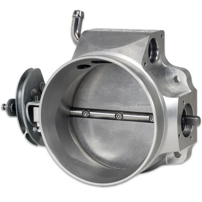MSD Atomic Throttle Body 103MM 4 Bolt for LS Engines, Part #2945