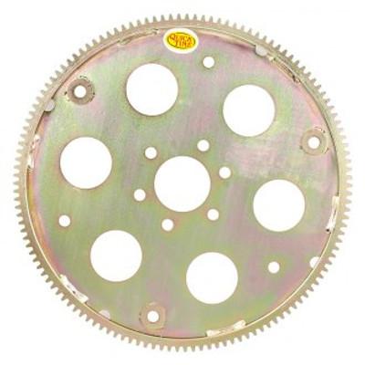 Quick Time Flexplates, LS OEM Replacement Flexplate, 8 Bolt, Part #RM-993