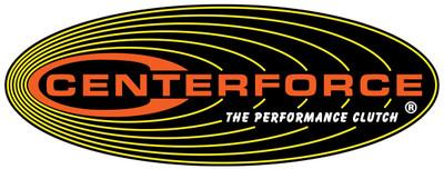 Centerforce DFX, Clutch Friction Disc, Part #23384148