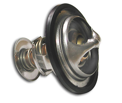SLP Performance 160 Degree Thermostat, 1992-1997 LT1 V8 Engines, Part #100224