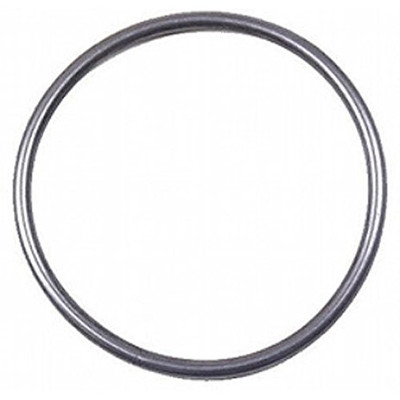 GM Camshaft Thrust Plate O-Ring Gasket Seal for GM LSX Blocks, Part #19166178