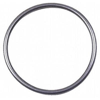 GM Camshaft Thrust Plate O-Ring Gasket Seal for GM LSX Blocks, Part #19166178