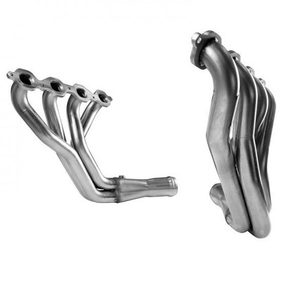 "Kooks 1-7/8"" x 2"" x 3"" Stepped Headers for 2014+ C7 Corvette #21702500"