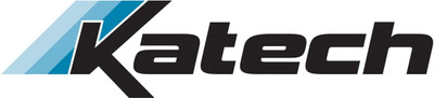Katech Katech High Flow LT4 DI injector (set of 8), Part #KAT-A6989-8