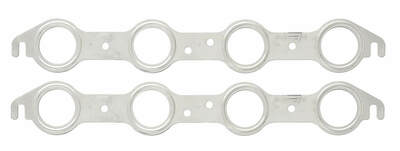 Mr. Gasket Multi Layer Steel Header Gasket for 1997-2017 LS Engines Part #4805G