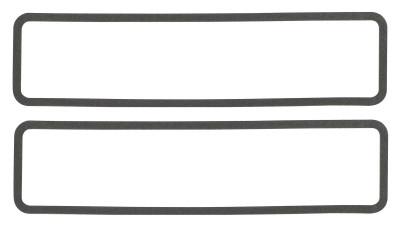 Mr. Gasket Ultra Seal Valve Cover Gaskets 5867 for center bolt fastening SBC LT1 LT4