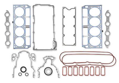 Mr. Gasket Master Gasket Kit for Gen III LS Engines #61001G