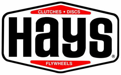 Hays Power Train, Flywheel,Chev 30Lb Steel, Part #10-132