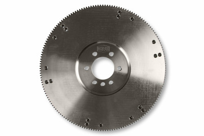 Hays Power Train, Flywheel,Chev 30Lb Steel, Part #10-235