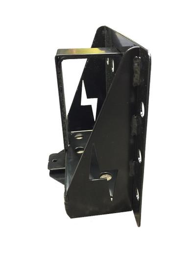 Go Lithium Ultralight Battery Box/Mount