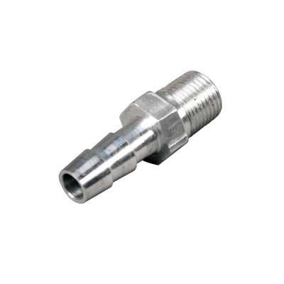 CSR NPT to Smooth Hose Adapter PN: 970 FITTING