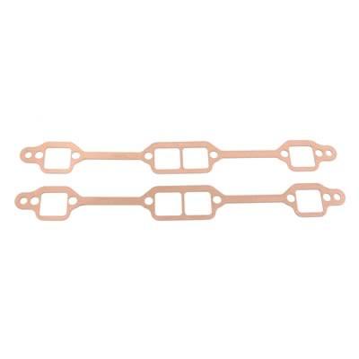 Flatout Gaskets RCC Copper Header Gaskets For LT1/LT4 PN: 7069C