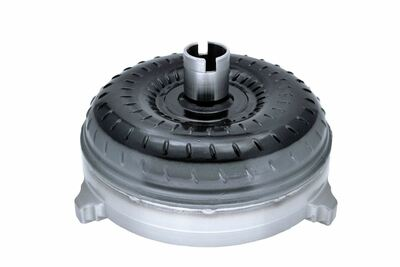 Circle D GM 310mm HP Series 4l80 Torque Converter #05-03-10