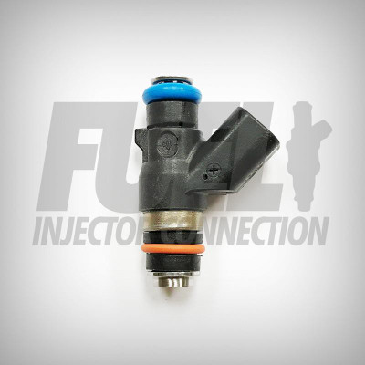 Fuel Injector Connection 1700 CC for Truck Intake