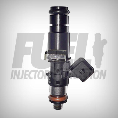Fuel Injector Connection 1650 CC All Fuel Performance Injector for LS