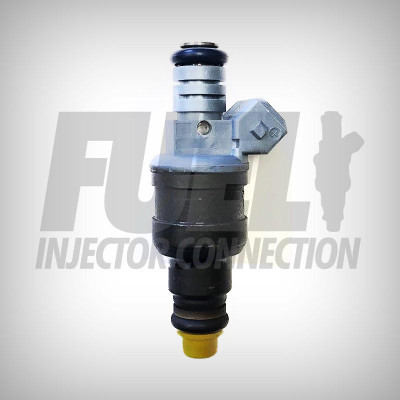 Fuel Injector Connection 160 LB Low Impedance for EV1
