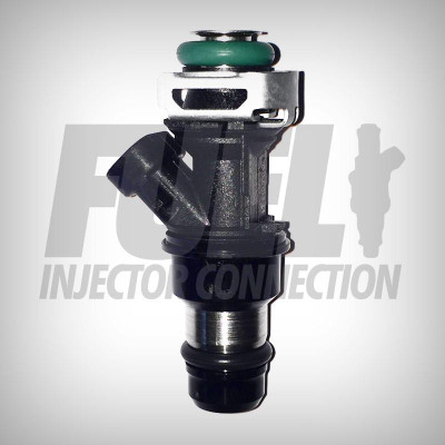 Fuel Injector Connection 8.1 Mercury Marine 42LB Delphi Injectors