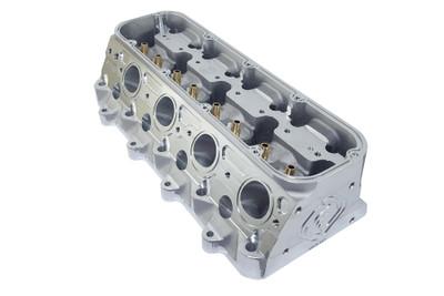 FED F110 247cc LS1/2/6 Cathedral Cylinder Heads (SET)