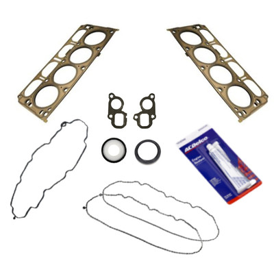 Tick Performance Master GM Gasket Kit for Gen V LT Engines
