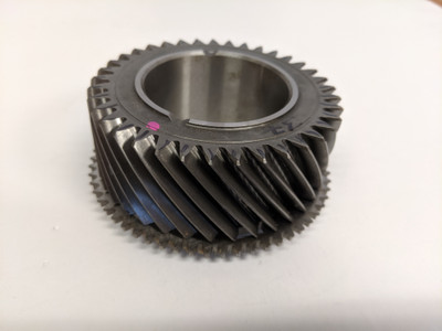 19259995 GM ACDelco 37 tooth Non-Advanced 3rd Gear T56 Magnum TR-6060