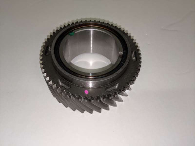 GM Advanced 35 Tooth 2nd Gear for TR-6060 Tremec Transmissions, Part #19370161