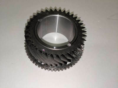 19300864 GM ACDelco 35 tooth Advanced 3rd gear