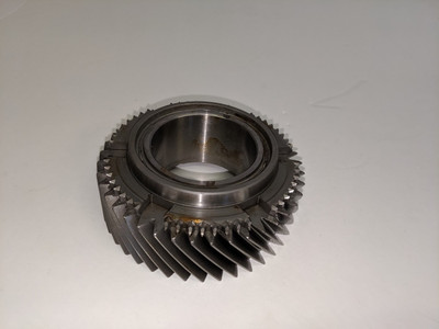 19178690 GM ACDelco 41 tooth second gear non-advanced