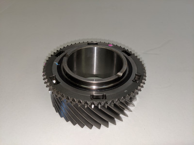 GM ACDelco 19259990 third gear non-advanced TR-6060